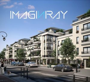 Welcome to Imaginray